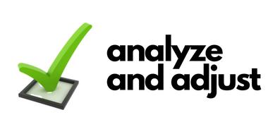 Analyze text