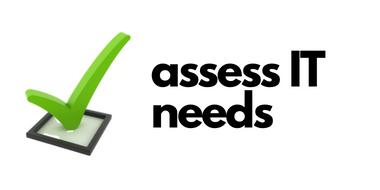 Access text