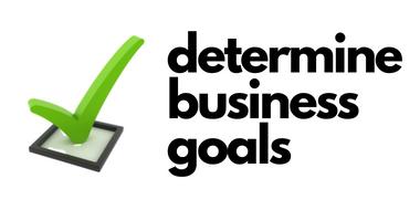 check box with determine needs